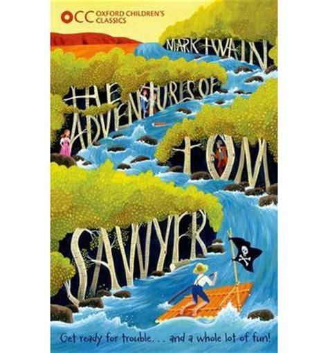 The Adventures of Tom Sawyer 1938 - Plot Summary - IMDb