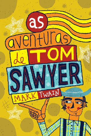 Tom Sawyer & Huckleberry Finn 2014 - Plot Summary - IMDb