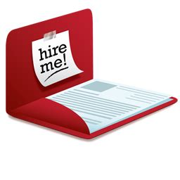CV and cover letter examples Careers The Guardian